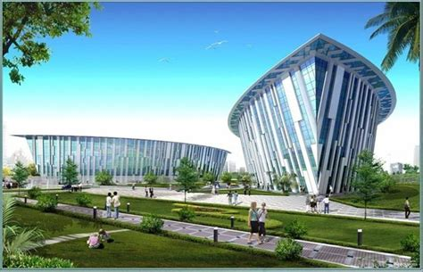 Companies In Trivandrum For Mba Project by Year 2011 Thiruvananthapuram Some Updates