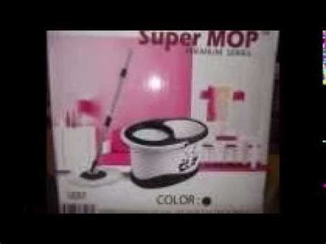 Alat Pel Spray Mop 081809977848 mop premier alat pel praktis