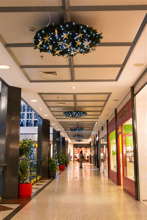 decoracion navidad centros comerciales decoracion navidad centros comerciales decoracin navidea