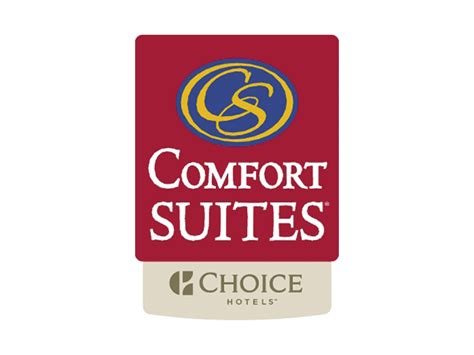 comfort suites magnificent mile comfort suites chicago michigan avenue modus hotels