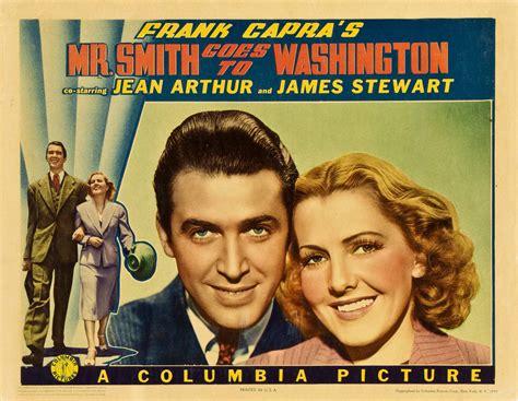 filme stream seiten mr smith goes to washington mr smith goes to washington poster reel life with jane