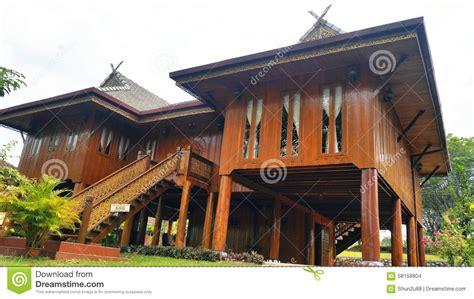 double storey bungalow house design double storey bungalow house design home photo style