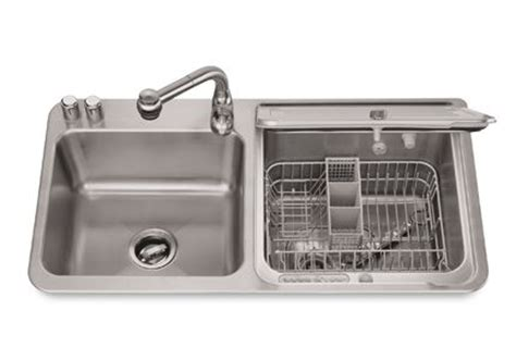 space saver dishwasher sink pin by graf on things i