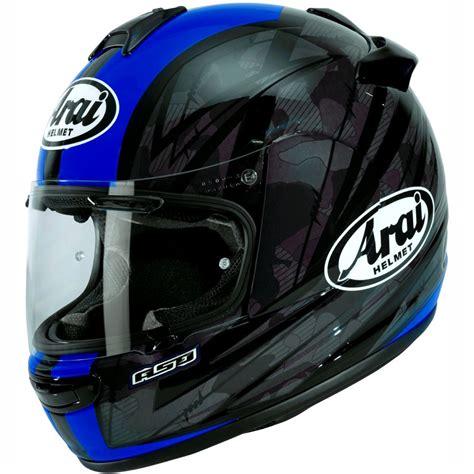 Kinderhelme Motorrad by Motorbike Helmets Free Uk Shipping Free Uk Returns