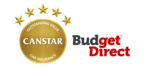 Best Comprehensive Car Insurance Nsw by Best Value Car Insurance Policies Queensland Canstar