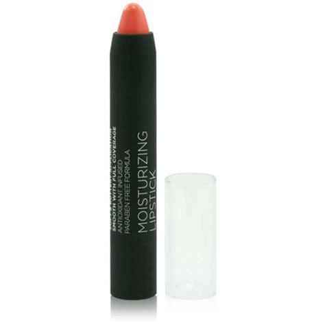 Harga Mineral Botanica Lipstick daftar harga lipstik mineral botanica terbaru 21 januari 2019