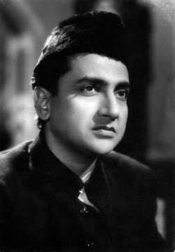 Dooj Ka Chand (1964) - Review, Star Cast, News, Photos