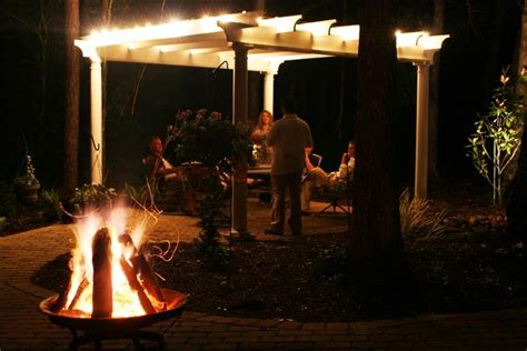 low voltage landscape lighting systems low voltage landscape lighting systems low voltage