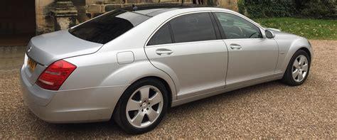 Wedding Car Leeds by Wedding Car Leeds Luxury Chauffeur Service In Leeds