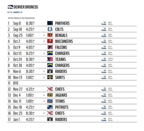 printable nfl playoff schedule 2015 game times nfl schedule printable autos post