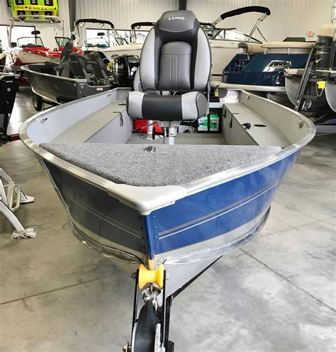 lund boats for sale montana 2017 new lund 1400 fury aluminum fishing boat for sale