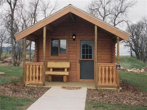 small cottages to build 20 best how to build log cabin images on pinterest