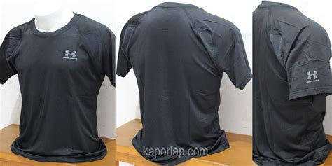 Grosir Best Seller Kaos Polo Turn Back Crime kaos armour toko kaporlap