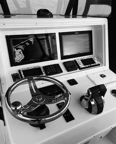 center console fishing boat design best 25 boat console ideas on pinterest best center