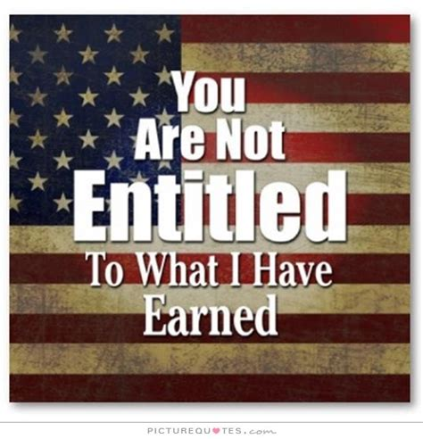 quotes about self entitled people quotesgram quotes about entitlement in families quotesgram