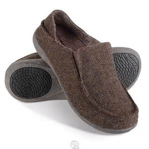 Planters Fasciitis Slippers by The Majority Of Our Pictures Are From Stock Photos So