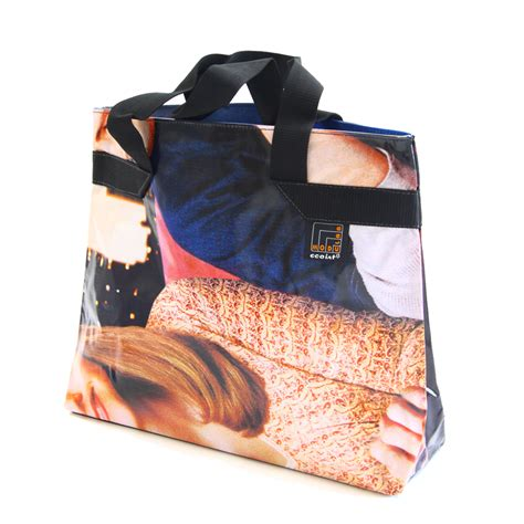 new tote bag by alex 28 images ecoist large tote bag