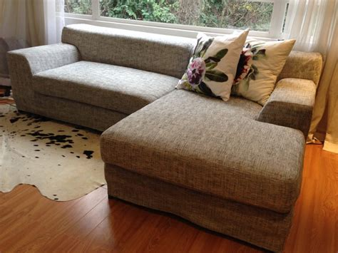 senokot comfort how long to work living with messy cats and dogs a slipcover story pt 1