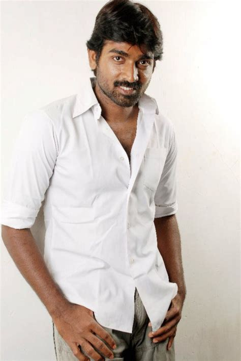 actor vijay height in centimeters vijay sethupathi profile picture bio body size