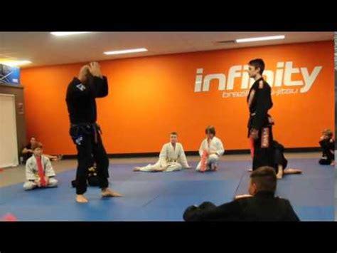 Infinity Martial Arts Infinity Martial Arts Noosa Noosa S Only Real