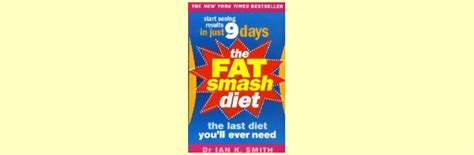 Smash Diet Detox Phase by Smash Diet Phase 1 Foods Maple Suyrup Diet