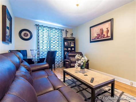 1 bedroom apartment in queens ny new york roommate room for rent in woodside queens 1