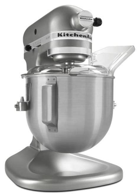 Best Price On Kitchenaid Mixer Best Prices Kitchenaid Ksm500pssm Pro 500 Series 10 Speed
