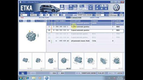volkswagen vin decoder best auto cars www shopiowa us