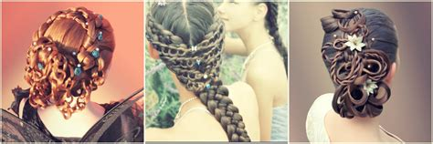 how to do medieval hairstyles how to hair girl medieval hairstyles archives