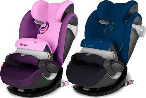 sillas cibex 161 chollo silla de coche grupo 1 2 3 cybex pallas m fix