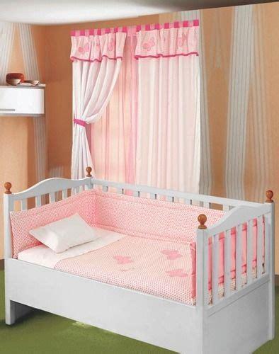 cunas de bebe ni a 17 mejores ideas sobre cortinas para ni 241 os en pinterest