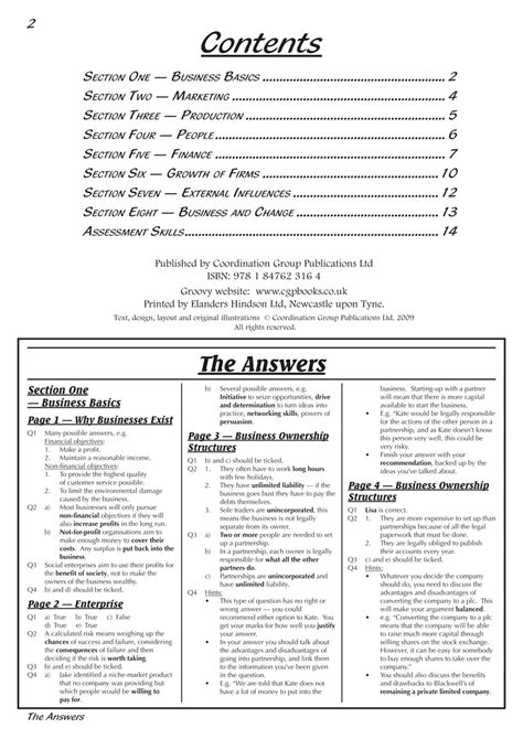 section 25 1 nuclear radiation worksheet answers 100 gcse physics worksheets and answers nuclear
