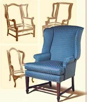 furniture frames for upholstery wholesale upholstery frames group picture image by tag