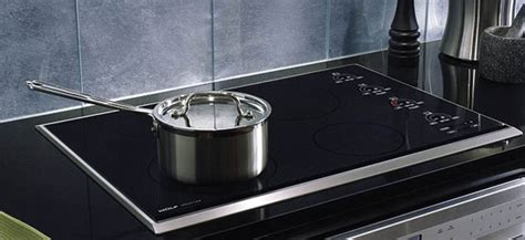 induction cooker new zealand induction cooker new zealand 28 images induction cooker nz 28 images the portable induction