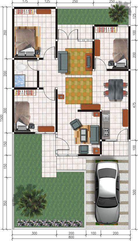design minimalis type 70 gambar teras rumah minimalis type 70 gambar desain rumah