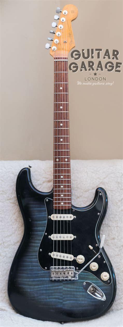 Fender Stratocaster Japan Reissue 25 best ideas about fender japan on fender