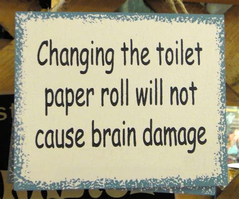 funny bathroom sayings signs funny quotes about bathrooms quotesgram