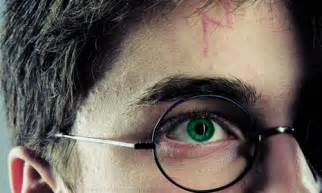 Lightning Scar On Harry Potter Discuss The Importance Of Paganism And In The Harry