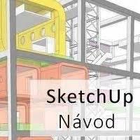 google sketchup tutorial cz cadtutorial cz od prvn 237 č 225 ry po fin 225 ln 237 vizualizaci