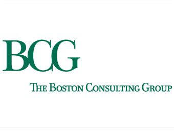 Vanderbilt Mba Boston Consulting by 15 Top Mba Employers The Boston Consulting 6