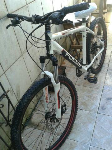 bicicleta btt focus red skin ofertas vazlon brasil
