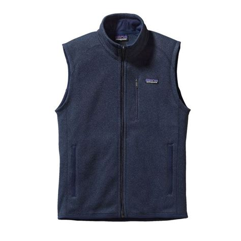 patagonia better sweater vest best 25 patagonia better sweater vest ideas only on