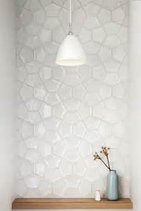 25 best ideas about white tiles on pinterest geometric 25 best ideas about small white bathrooms on pinterest