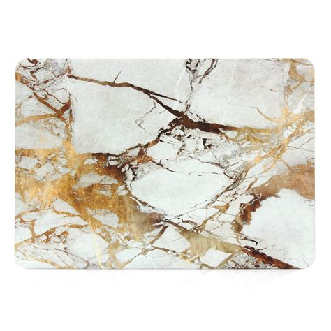Marble Texture Marmer 083 Iphone Iphone 6 5s Oppo F1s Redmi white gold marble macbook protective luxylemon