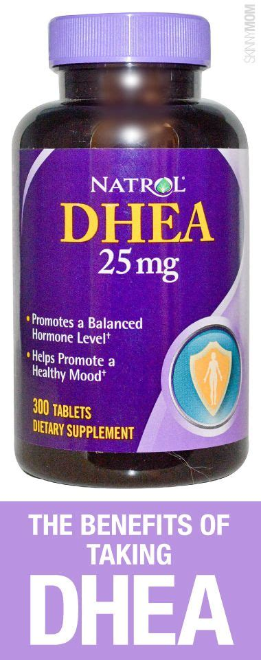 probiotics after c section glossary of supplements dhea on http www