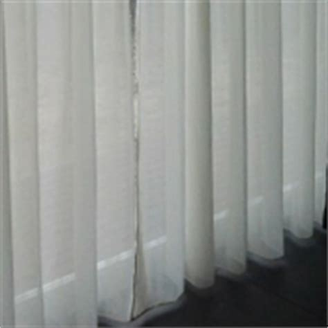 valletjes 35 cm gordijnen inbetween vitrage linnen gordijnen voordelig