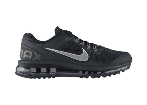 football referee shoes nike football referee shoes nike 28 images nike football