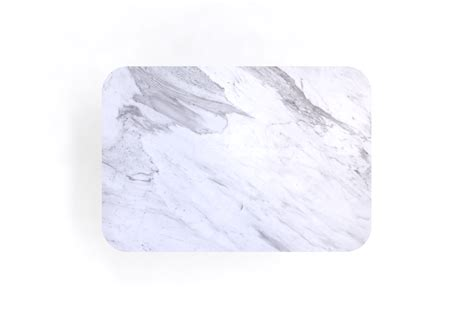 custom marble table top marble furniture sydney design
