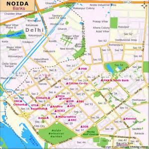 Noida India Map by Noida India Related Keywords Amp Suggestions Noida India