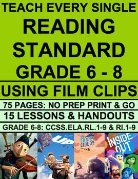 common themes used in film 422 best images about 4th grade ideas on pinterest
